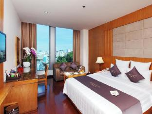 EdenStar Saigon Hotel Ho Chi Minh City - Executive
