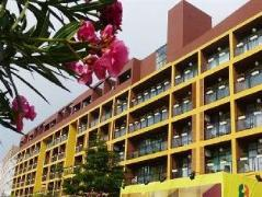 8 Inns Dongguan - Song Shan Lake Flagship Store | Hotel in Dongguan
