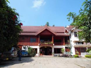 /villa-keoseumsack/hotel/oudomxay-la.html?asq=jGXBHFvRg5Z51Emf%2fbXG4w%3d%3d