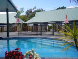 /cheviot-park-motor-lodge/hotel/whangarei-nz.html?asq=jGXBHFvRg5Z51Emf%2fbXG4w%3d%3d
