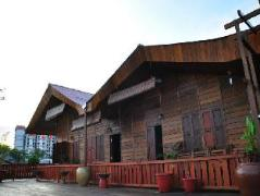 Clan Jetty Heritage Home | Malaysia Hotel Discount Rates