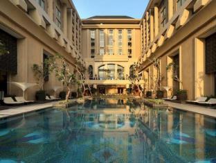 /id-id/hotel-tentrem-yogyakarta/hotel/yogyakarta-id.html?asq=jGXBHFvRg5Z51Emf%2fbXG4w%3d%3d