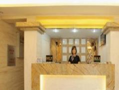 XingHe Boutique Hotel Guangzhou Bus Station Branch | Hotel in Guangzhou
