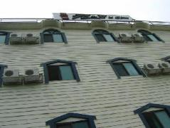 Goodstay California Motel