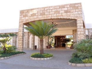 /happy-valley-hotel-and-casino/hotel/ezulwini-sz.html?asq=5VS4rPxIcpCoBEKGzfKvtBRhyPmehrph%2bgkt1T159fjNrXDlbKdjXCz25qsfVmYT