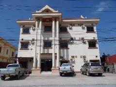 Saylomyen II Guesthouse | Laos Budget Hotels