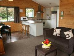 Whangarei TOP 10 Holiday Park | New Zealand Budget Hotels