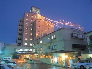 /plaza-hotel-toyota/hotel/aichi-jp.html?asq=jGXBHFvRg5Z51Emf%2fbXG4w%3d%3d
