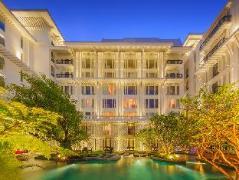 Hua Chang Heritage Hotel | Bangkok Hotel Discounts Thailand