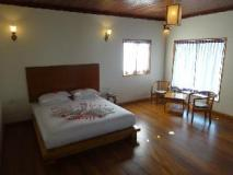 Hotel ACE Ngapali Beach: guest room