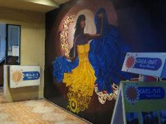 Philippines Hotels   Chill Out Guesthouse Manila