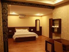 4 in Four Boutique Suites India