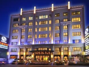 /fr-fr/hotel-modern-puli/hotel/nantou-tw.html?asq=jGXBHFvRg5Z51Emf%2fbXG4w%3d%3d