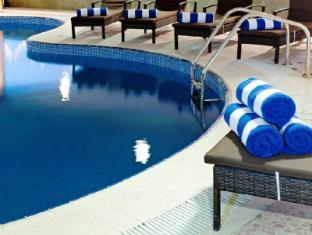 /saray-mshereb-hotel/hotel/doha-qa.html?asq=jGXBHFvRg5Z51Emf%2fbXG4w%3d%3d