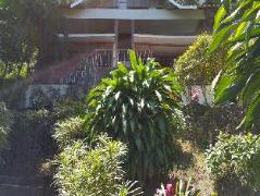Lagundian Hills Lodging House | Philippines Budget Hotels