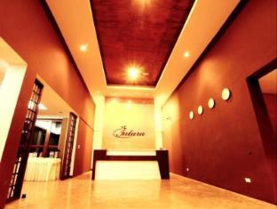 /th-th/intara-resort/hotel/udon-thani-th.html?asq=jGXBHFvRg5Z51Emf%2fbXG4w%3d%3d