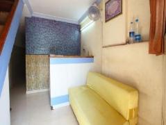 Sahara Inn Guest House