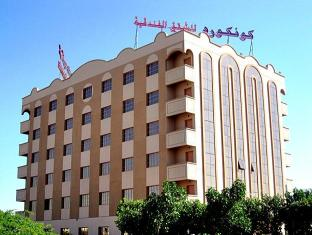 /sv-se/concord-residence/hotel/ras-al-khaimah-ae.html?asq=vrkGgIUsL%2bbahMd1T3QaFc8vtOD6pz9C2Mlrix6aGww%3d
