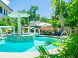 Alona Northland Resort Bohol - Facilities