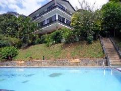 Brookside Resort | Sri Lanka Budget Hotels