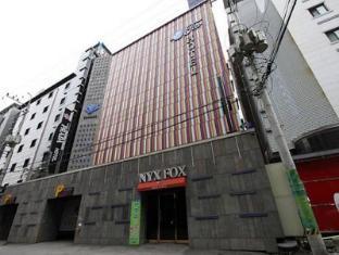 /hotel-nyxfox/hotel/cheonan-si-kr.html?asq=jGXBHFvRg5Z51Emf%2fbXG4w%3d%3d