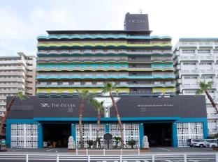 /hotel-the-ocean/hotel/shizuoka-jp.html?asq=jGXBHFvRg5Z51Emf%2fbXG4w%3d%3d