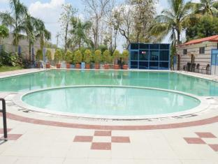 Kandy PLR Hotels