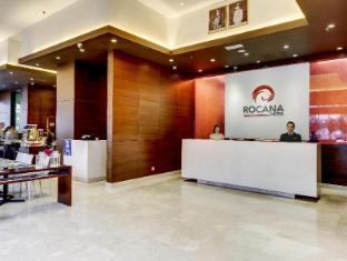 Rocana Hotel