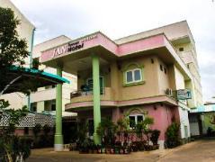 Jan Hotel | Thailand Budget Hotels