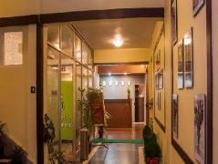 Hotel Yuma | India Hotel