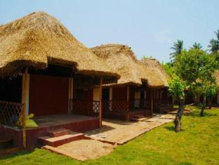 Prince Park Farmhouse Resort Pondicherry - Villa
