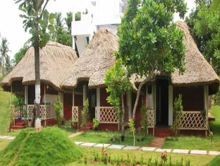 Prince Park Farmhouse Resort Pondicherry