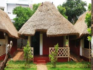 Prince Park Farmhouse Resort Pondicherry - Cottagaes
