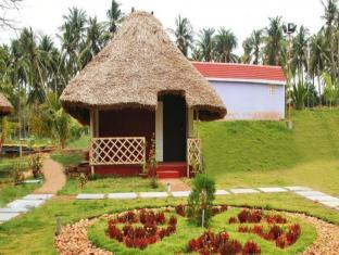 Prince Park Farmhouse Resort Pondicherry - Cottage