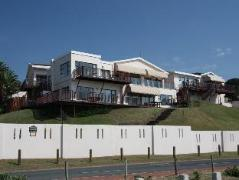 Fairlight Beach House South Africa