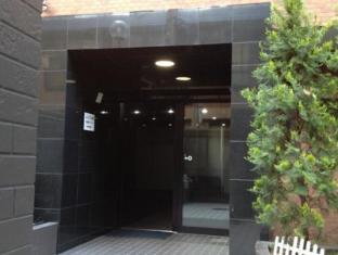 J Residence Shinjuku