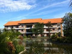 Plumeria Resort Vietnam