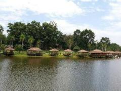 Fahluang Resort   Udon Thani Hotel Discounts Thailand