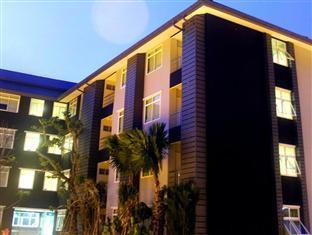 /ja-jp/huern-che-ta-one-hotel/hotel/phrae-th.html?asq=jGXBHFvRg5Z51Emf%2fbXG4w%3d%3d