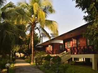 Jungle World Resort Chitwan