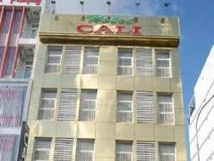 Cali Hotel | Vietnam Budget Hotels