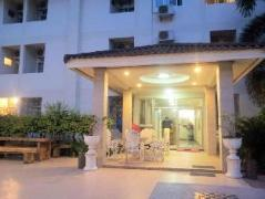 Heritage Hotel | Udon Thani Hotel Discounts Thailand