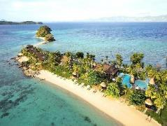 Two Seasons Coron Island Resort & Spa | Philippines Budget Hotels