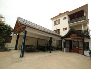 /maylay-guesthouse/hotel/vang-vieng-la.html?asq=jGXBHFvRg5Z51Emf%2fbXG4w%3d%3d