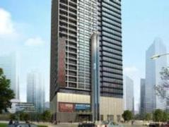 Chongqing Junchao Hotel   Hotel in Chongqing
