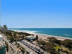 Australia Hotel Booking | Voyager Resort
