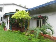 Charm Inn Tourist Rest | Sri Lanka Budget Hotels