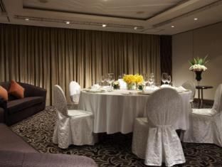 The Landis Taipei Hotel Taipei - Banquet