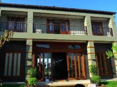 Chic Chiangkhan Hotel | Thailand Cheap Hotels