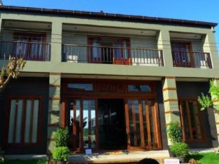 /th-th/chic-chiangkhan-hotel/hotel/chiangkhan-th.html?asq=jGXBHFvRg5Z51Emf%2fbXG4w%3d%3d